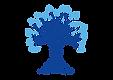 Amala Ambu Logo.png