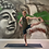 Thumbnail: Ashtanga yoga