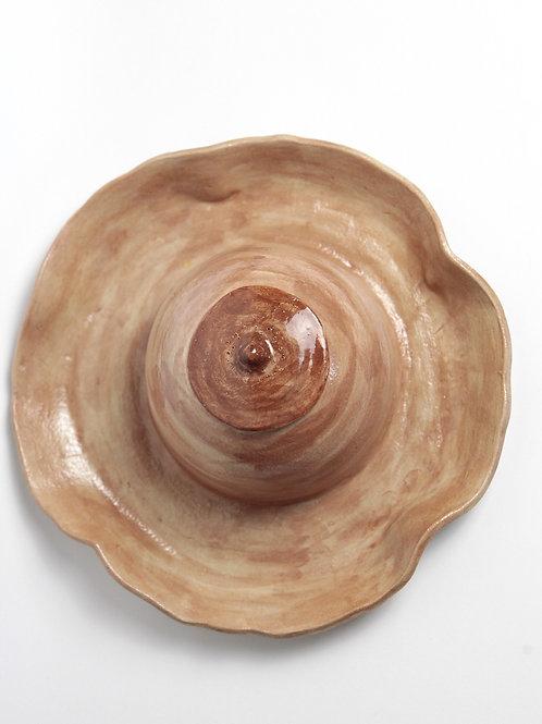 Tit's Tapas