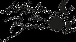 LATELIERDEBRUME_logo_edited.png