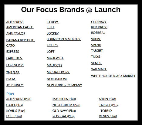 Focus Brands at Launch.png