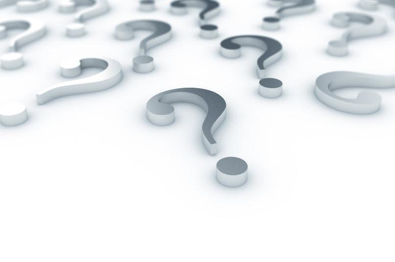 FAQ questions.jpg