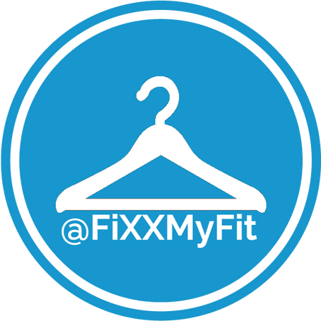 Please Like, Follow & Share @FiXXMyFit
