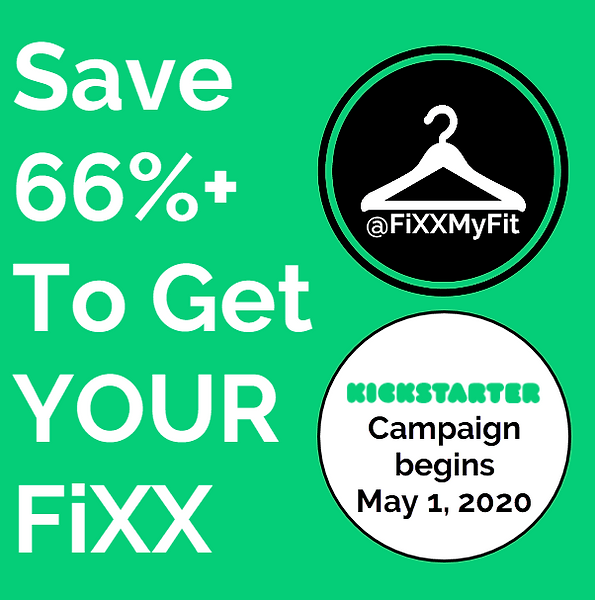get your fixx with kickstarter.png