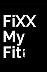 FMF Logo 3.png