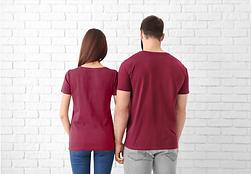 Shirts Tops 1.png