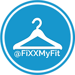 FiXXMyFit hanger icon blue.png