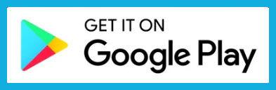 Google Play Store Icon blue border.jpg