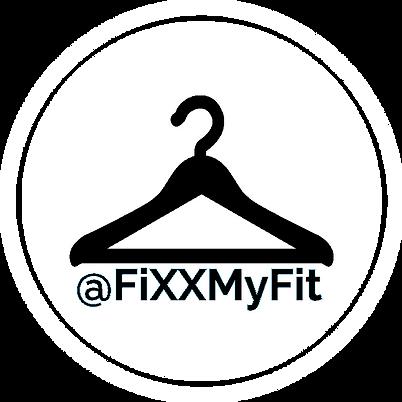 FiXXMyFit hanger white body.png