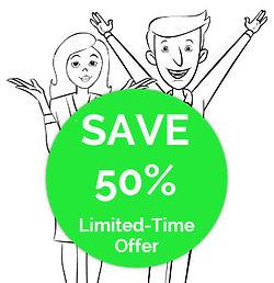 FMF Save 50 limited time offer.jpg