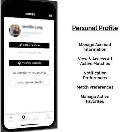 FMF How It Works Profile.jpg