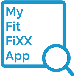 MFF App Icon white.png