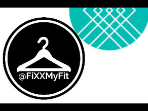 How is FiXXMyFit™ different than Stitch Fix?