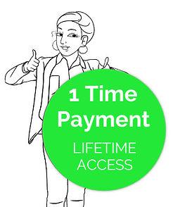 Lifetime Access 2 greenlt.jpg
