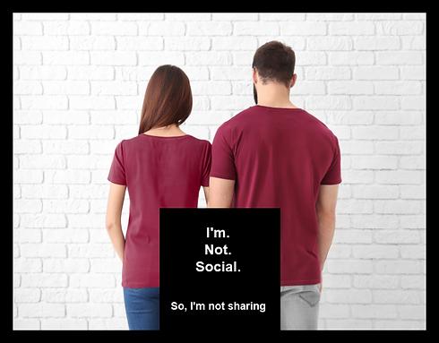 Im not social membership.png