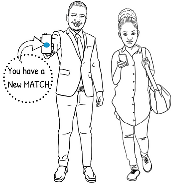 Membership-You have a New Match.png