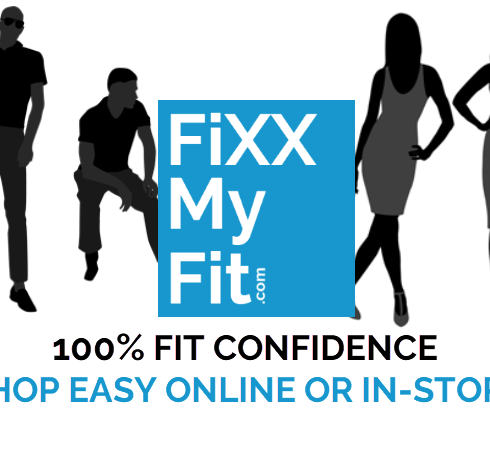 CAMPAIGN IMAGE FIXXMYFIT 6-3-2020.png