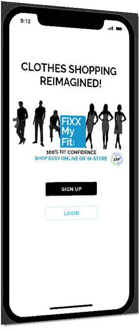FMF APP Welcome Screen.jpg