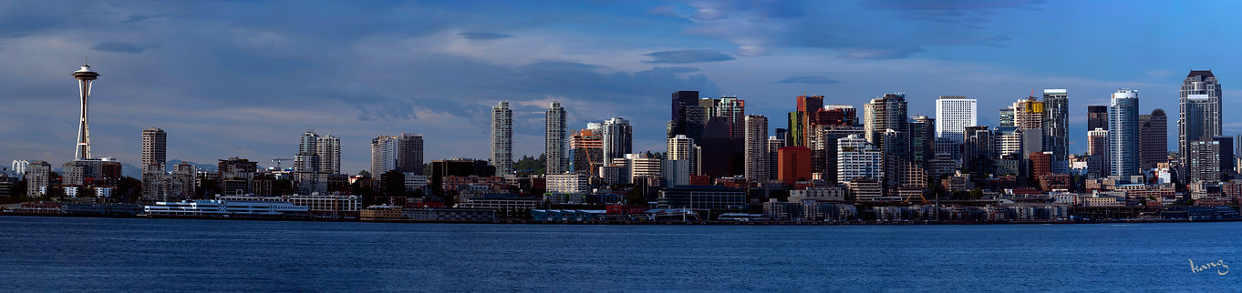 Seattle Panorama2.jpg