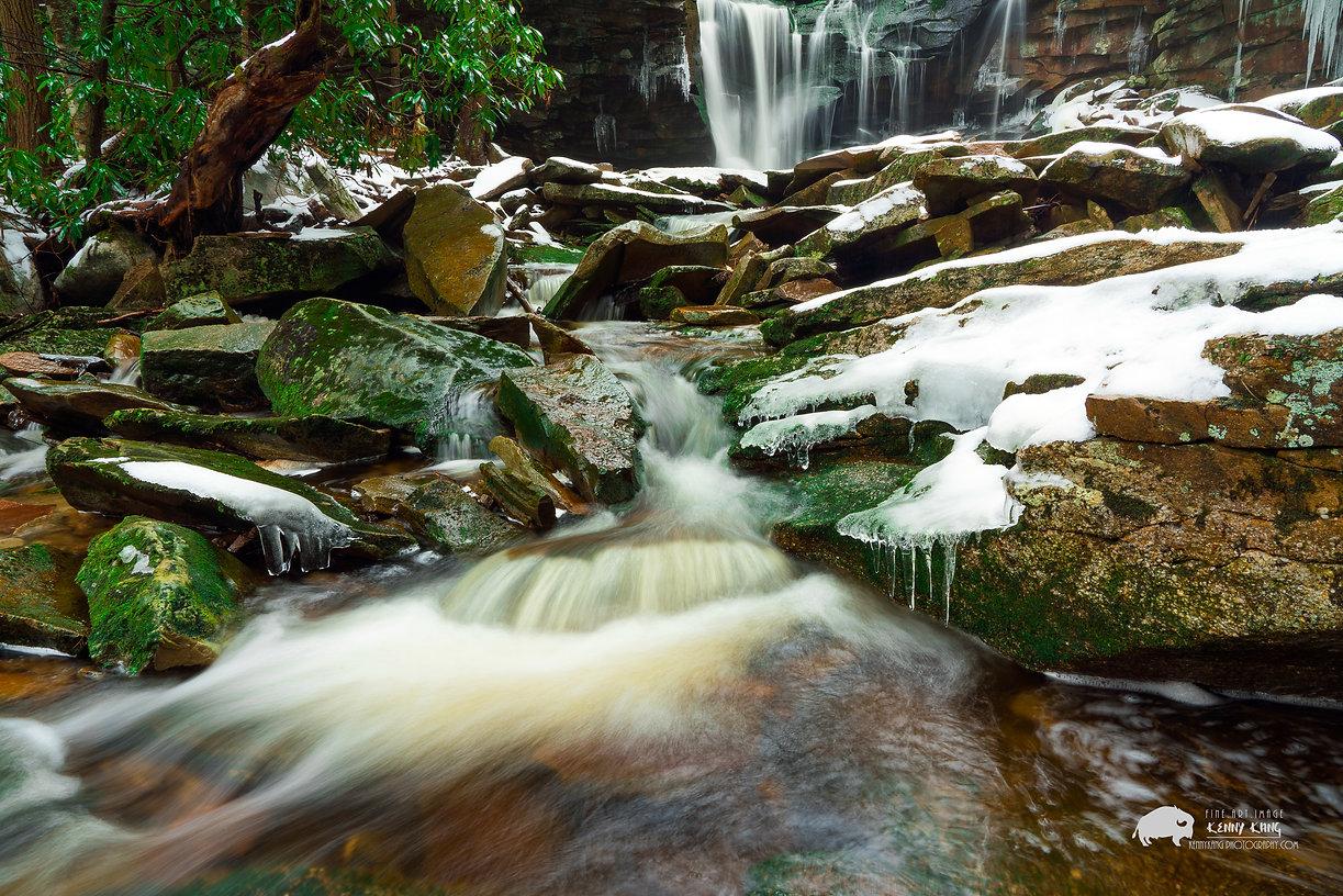 DSC Elakala Falls # 1 02324.jpg