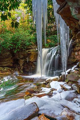 DSC Elakala Falls # 6 02348_edited-1.jpg