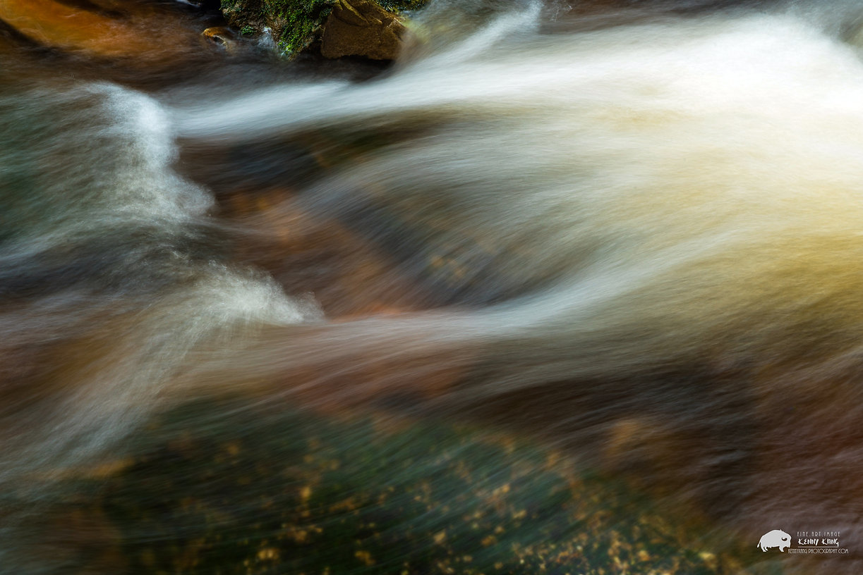DSC Elakala Falls # 3 02326.jpg