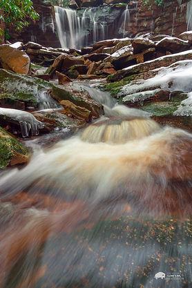 DSC Elakala Falls # 5 02330.jpg