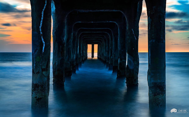 Manhatan Beach 02385_edited-1.jpg
