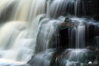 DSCElakala Falls No2  02362_edited-1.jpg