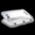 dometic_heki-2_9104100240_35578_11.png
