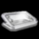 dometic_heki-1_9104100112_35559_11.png
