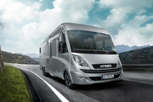 hymermobil-b-class-premiumline-hymermobi