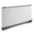 dometic_windscreen-blinds_9104100234_351