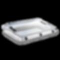 dometic_heki-2_9104100235_35569_11.png