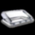 dometic_heki-3-plus_9104100292_34866_11.