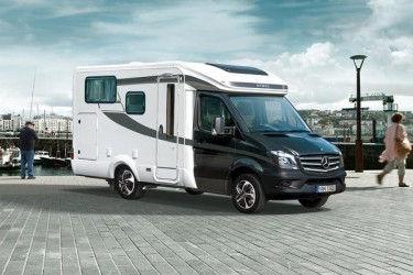 hymer-van-s-van-s-lifestyle261d7108.jpg