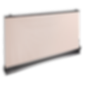 dometic_windscreen-blinds_9104100233_352