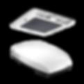 dometic_fj3200_9105306264_48621_11.png