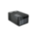 dometic_fw3000_9105306670_38029_11.png