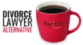 Divorce Lawyer Alternative Mug.PNG