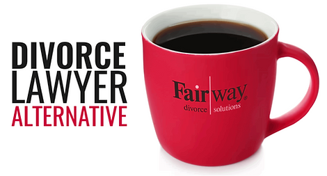 Divorce Lawyer Alternative Mug.PNG