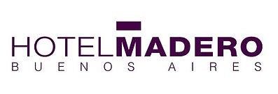 hm-logo-uva.jpg