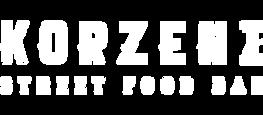 korzeni.png