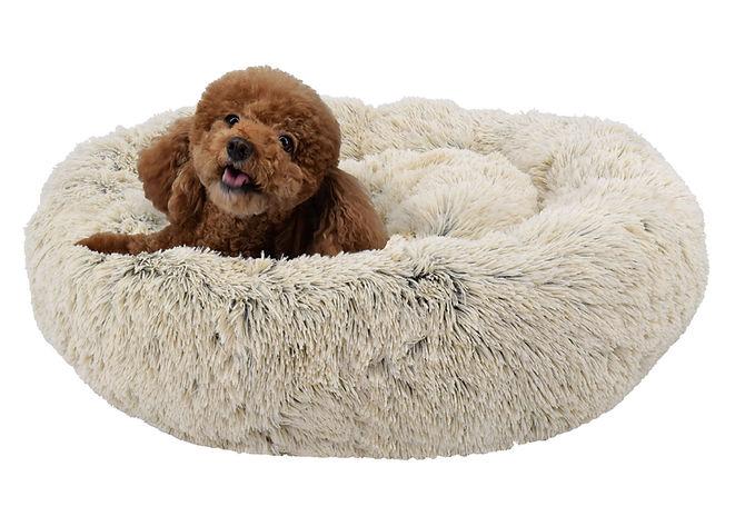 Pet Bed Main Images 113020-04.jpg