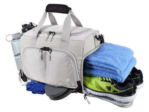 Ultimate Gym Bag 2.0 (Small)