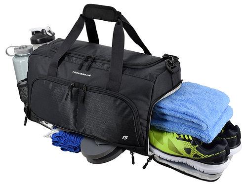 Ultimate Gym Bag 2.0 (Medium)