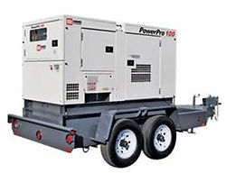 45kw Generator.jpg