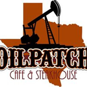 Catering - Oil Path Cafe & Steakhouse