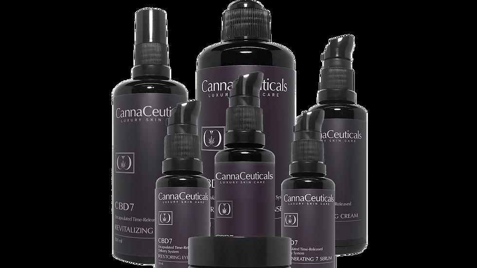 Skin Care System