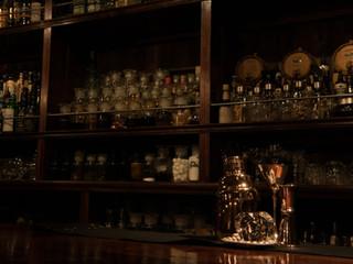 Bar Hideout 2周年